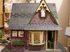 green leaf story book doll house i just bought this it u0027s my next