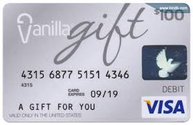 reloadable gift cards new age why general purpose reloadable gift cards make great gifts