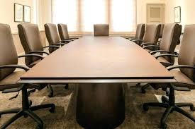 plexiglass table top protector plexiglass table top palate table with a table top outdoors table
