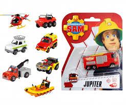 feuerwehrmann sam 8 pack fireman sam licenses brands