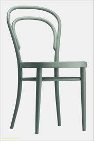 chaise bistrot alu chaise bistrot alu meilleur de chaise bistrot exterieur table de