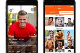 jackd android top 5 best lgbt dating apps for iphone and android drippler