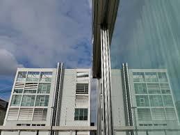 architektur im architektur im dreispitz areal basel