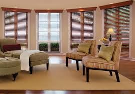 Chicago Blinds And Shades Custom Hunter Douglas Aluminum Blinds For Your Home Decorview