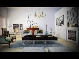 schwarz weiß wohnzimmer schwarz weiß wohnzimmer dekorieren ideen