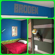 Minecraft Bedroom Ideas Minecraft Room Minecraft Room Room And Minecraft Bedroom