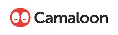 sticker designen und bestellen sticker gestalten und drucken mit camaloon