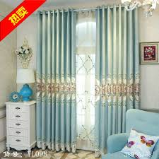 Bedroom Shades Cloth Roman Shades Promotion Shop For Promotional Cloth Roman
