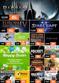 g2a black friday geekshizzle articles page geekshizzle
