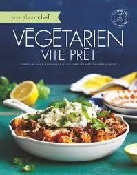 meilleur livre cuisine meilleur livre cuisine vegetarienne 50 images cuisine