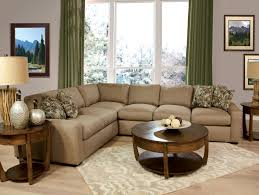 furniture catalog england furniture 2r00al in stallone rawhide fabric our england