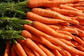 can diabetics eat carrots healthy eating sf gate