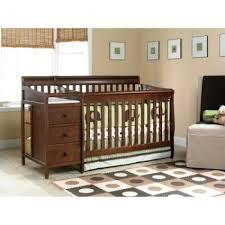 crib and changing table u2013 medicaldigest co