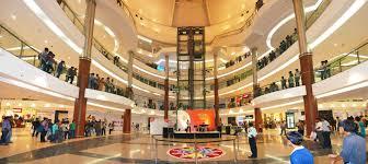 bentel best architecture firms in india international