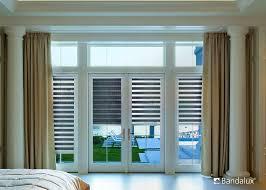 fit roller u2013 omni blinds u0026 shades