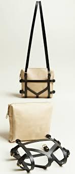 sale designer taschen 2381 best designertaschen images on bags accessories