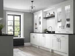white gloss kitchen doors wickes milton white wickes co uk