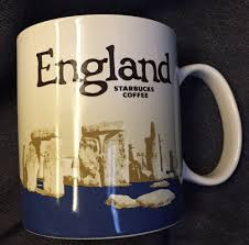starbucks england mug stonehenge icon 2015 ver 3 britain blue uk