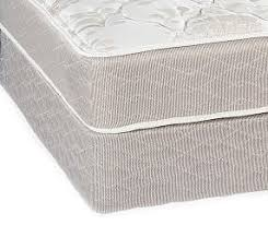 serta perfect sleeper benson queen mattress set big lots