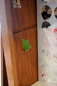 can i paint cabinets without sanding them prep and paint cabinets without sanding
