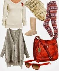 81 best clothes images on pinterest clothing my style and