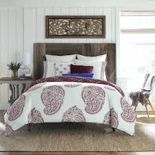 Teal King Size Comforter Sets Bedding Design Purple And Grey Baby Bedding Sets Purple And Grey