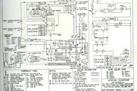 carrier apac wiring diagrams carrier free wiring diagrams