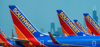 southwest airlines black friday sale performance testing could have saved luv u003e 5m in 2 days