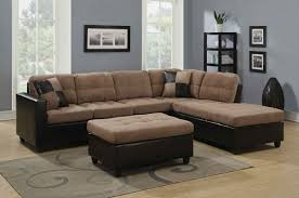 Brown Leather Sectional Sofa Brown Leather Sectional Sofa Clearance Book Of Stefanie