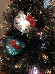 Commercial Christmas Decorations Perth by Christmas Lights In Perth Region Wa Miscellaneous Goods