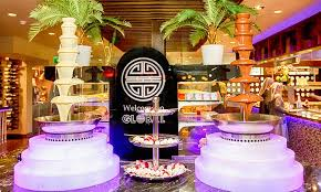 global cuisine global cuisine restaurant up to 35 dundrum dublin groupon