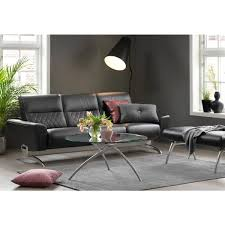 Display Gallery by Stressless Enigma Round Table From 895 00 By Stressless Danco