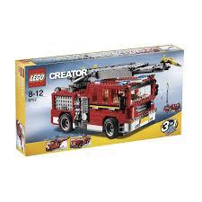 amazon fire 35 black friday 128 best lego images on pinterest brick lego lego creations and