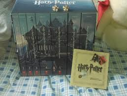 my christmas gifts from my aunt and uncle hermione u0027s yule ball
