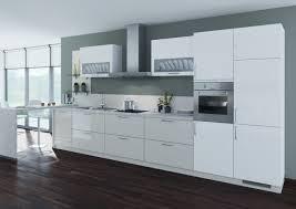 weiße küche wandfarbe weiße küche wandfarbe jtleigh hausgestaltung ideen