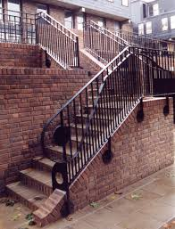 best collections of railings for steps all can download all