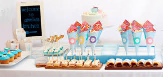 Kids Party Food Ideas Buffet by Cooking Birthday Party For A Little Cute Idea Rachel U0027s