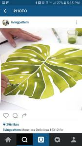 25 best plants images on pinterest artsy fartsy and paper art