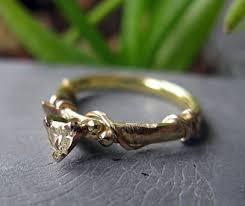 wedding ring alternative 121 best alternative engagement rings images on