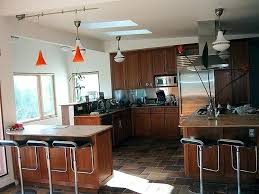 Cost To Remodel Kitchen by Cost Of Kitchen Renovation Ikea Cost Of Kitchen Remodel Uk Top 15