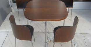 table olympus digital camera folding dining room table elegant
