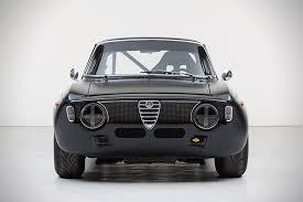 auction block 1971 alfa romeo giulia sprint gtv hiconsumption