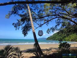 The Beach House Cape Tribulation by 16 Amazing Destinations To Discover On Your North Queensland