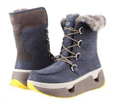 ugg sale boots ugg boots sale 6pm up to 75 boots and shoes for the whole family