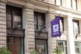 nyu law students asked to hand over emails criticizing