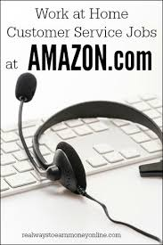 amazon 3pm black friday amazon jobs from home in the customer service department