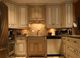 Recently Do Your Kitchen Cabinets Go All The Way To The Ceiling - Kitchen to go cabinets