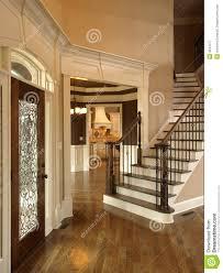 good luxury house plans with interior photos 5 luxury foyer good luxury house plans with interior photos 5 luxury foyer glass door 3 4944477 jpg