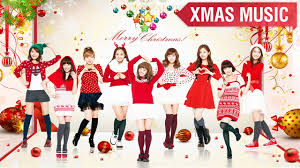 non stop christmas songs remix best christmas techno dance mix