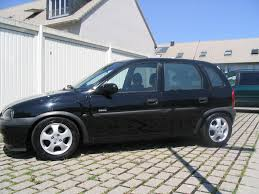 opel vectra b 2000 2000 opel corsa 1 2 16v related infomation specifications weili